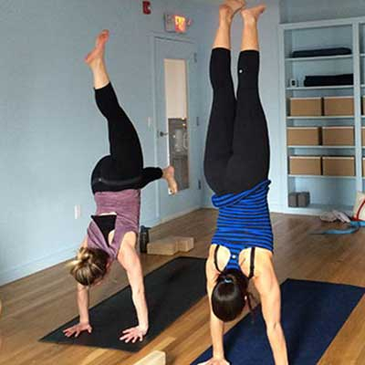 loya loft of yoga summit nj