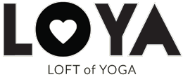 Loya Loft of Yoga